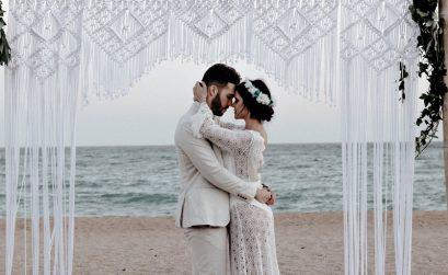 Renewal Vows