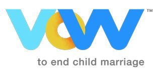 VOW - To End Child Marriage
